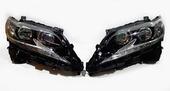 Lexus ES LED фары 15-18 г.в.