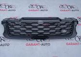 Range Rover Sport Решетка радиатора 2014+