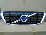 Volvo XC60 Решетка радиатора 2008-2013